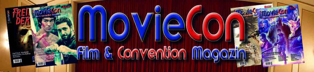 MovieCon